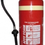 AFFF Manufacturer | Fire Safety Devices Pvt. Ltd.