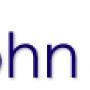 Airlines Uniforms manufacturer - Johnsahab