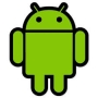 ANDROID TRAINING INSTITUTE IN CHENNAI ADYAR 9600063484...