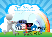App Development & Design Company — Mobile, Web ...