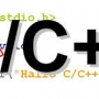 BEST C, C++ TRAINING INSTITUTE IN CHENNAI WITH PLACEMENT 8056102481...