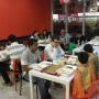 Business Opportunity- Mr.Idli Restaurant Franchise Bikaner