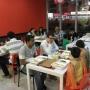 Business Opportunity- Mr.Idli Restaurant Franchise Bikaner