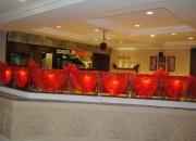 Business Opportunity- Mr.Idli Restaurant Franchise  Panipat