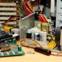 Computer Repair and services anywhere in noida - Noida