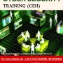Course in Cyber Security – Learn it at Multisoft Systems to Become a Highly-skilled Cyber