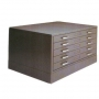 Drawing Cabinet Office Furniture Manufacturers in India