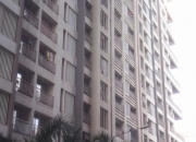 Get 1 BHK Flat on Rent Near Station with master bed in Mira Bhayandar East.