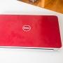 GET Dell Inspiron 5537 laptop on installment