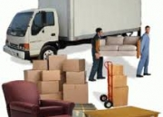 Household relocating - do it in a smarter way @ +91-9911918545
