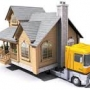 Affordable movers and packers in bangalore