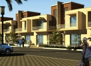 Krish Harmony Luxuries Villas In Bhiwadi