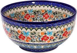 Shivkripa is serving in blue pottery items international.you can buy high quality blue pottery items like bowl, plates, pots, vase, tiles, in jaipur, india.