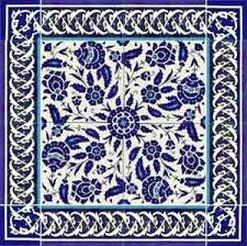 Today it became the cultural art of india.shivkripa is made decorative blue pottery tiles for indians in many designs and many sizes.we are the leading supplier and exporter in india for blue pottery tiles.