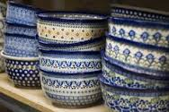 Shivkripa is the biggest producer of blue pottery. the company today supplies and  produced different and beautiful handmade decorative items in india.