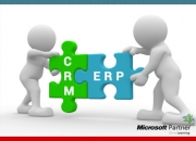 Microsoft Dynamics Certification – Become a MS Dynamics CRM Professional with Professional