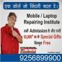 mobile repairing institute in gurgaon