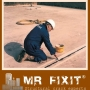 MR FIXIT Waterproofing services