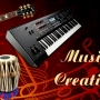 Music Album Production House Delhi NCR