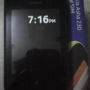 Nokia Asha 230 Mobile Sell Hurry Up Rs. 2900 only