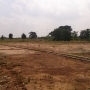 Ombalaji BDA Approved Sites In KR Puram