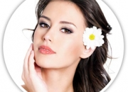 pain free Laser Hair Removal services Delhi