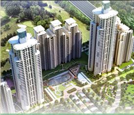 Real estate developers in delhi ncr