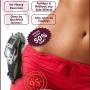 Slimming & Body shaping clinic