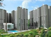 top builders in bangalore,3 bhk apartments in electronic city bangalore,3 BHK Apartment  F