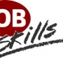 .Urgent Required Freshers For Job Confirm And Permanent Job