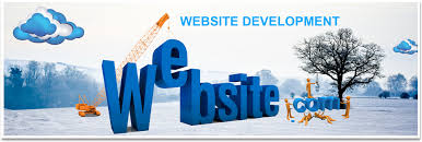 Web design india | website design company | mobile app ...
