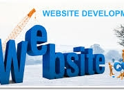web design india | website design company | mobile app ...