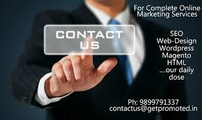 Web development company ? custom mobile app ... - noida