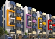 2 bhk apartments for sale in jayanagar, bangalore