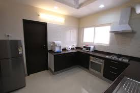 3 bhk duplex flat for rent