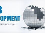 Affordable Web Development Company In India