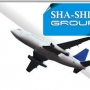 aircraft maintenance engineering India