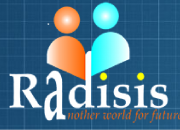 AVAIL 100% JOB ORIENTED PL/SQL DATABASE TRAINING WITH RADISIS SOLUTIONS.