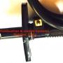 Brahma Flame Sensor FC11