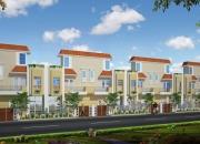 Buy 1,2 BHK apartments & 3 BHK Villas in GT Road, Ghaziabad