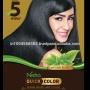 Henna Based Hair Color | Henna For Hair