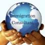 Immigration Services in Delhi