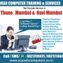 Laptop Repairing In Thane, Mumbai & Navi Mumbai