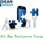 Mobile Application Development Company In India