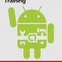 Multisoft Systems – The Android Development Training Noida Facility Imparting Professiona
