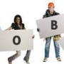 !! Nashik Sales Job Openigs in Birla Sunlife Net Sal 18500/- Contact Anand -09656352196 !!
