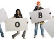 !! nashik sales job openigs in birla sunlife net sal 18500/- contact anand -09656352196 !!