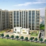 New Residential Apartments, flats for Sale in Hadapsar Pune