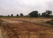 Ombalaji Jasmines BDA Approved Residential Sites In KR Puram