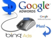PPC Campaign Specialist Company Who Running Tech Support Business